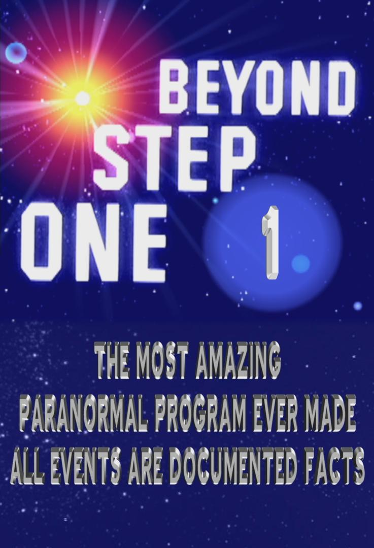 One Step Beyond 1 DIGITALLY RESTORED 22 Episodes